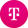T-Mobile Plans Long Beach NY