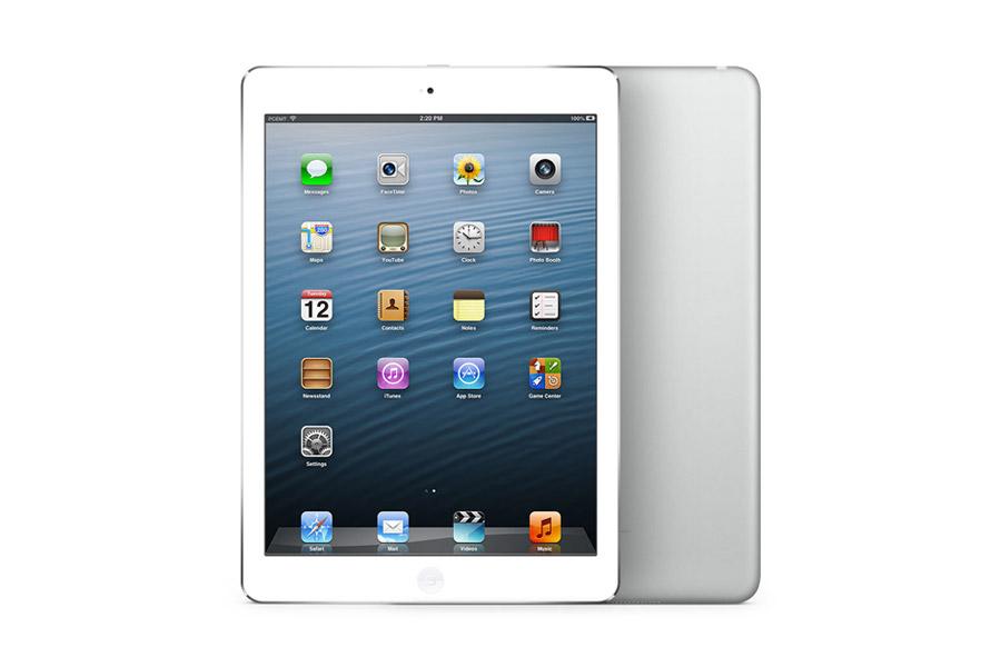 iPad / Tablet Repair   CellCity Long Beach NY