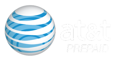 At&t Prepaid Logo | Cell City Long Beach NY