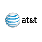 AT&T Wireless Services | Long Beach NY