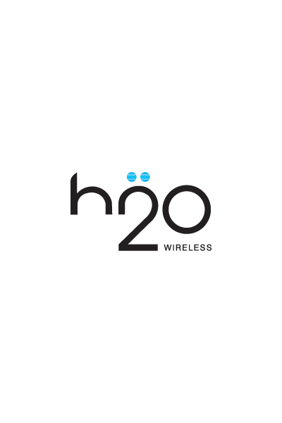 H2O Wireless Services | Long Beach NY