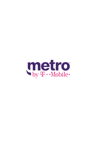Metro By T-Mobile Wireless Services   Long Beach NY