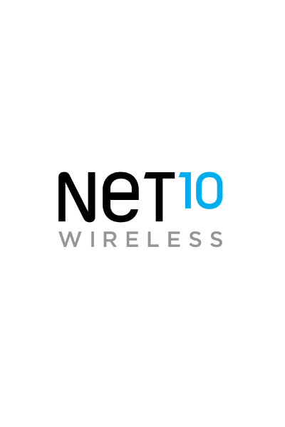 NET10 Wireless Services | Long Beach NY