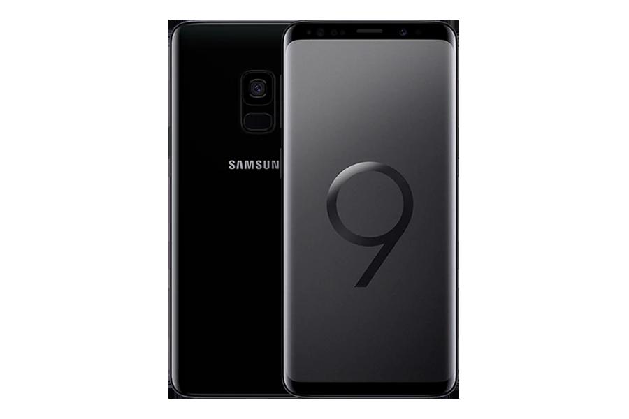 Samsung S9 Repair | CellCity Long Beach NY