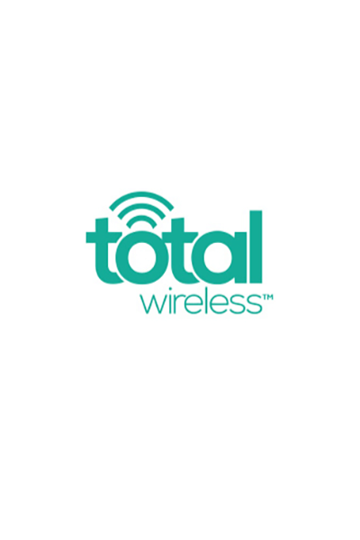Total Wireless Services | Long Beach NY