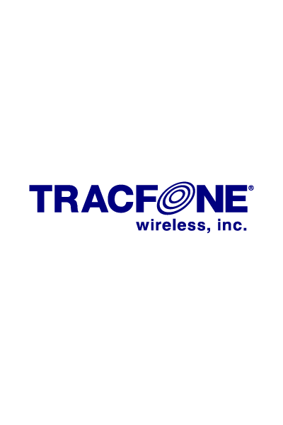 Tracfone Wireless Services | Long Beach NY